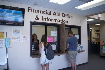 Office Of Financial Aid by Financial Aid Office Home Office Decor Up To 49