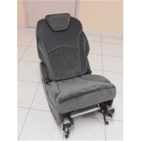 siege c8 occasion fauteuil 807 occasion fauteuil 2017
