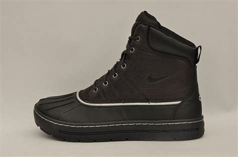 8a57565f0875 Nike Acg Woodside 2 Mens Boots - Usefulresults