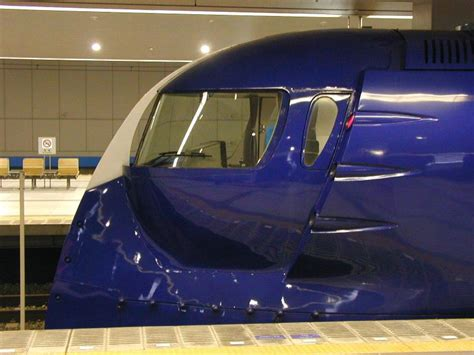 kansai international airport sinking 2011 100 kansai international airport sinking 2011 100