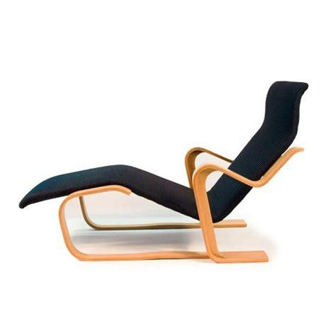 chaise marcel breuer chaise longue of marcel breuer design breuer