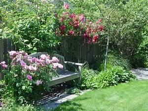 Gartengestaltung Ideen Beispiele : gartengestaltung ideen beispiele wie sie wasser sparen k nnten ~ Bigdaddyawards.com Haus und Dekorationen