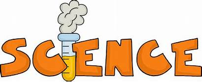 Clipart Science Experiment Library Clip
