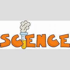 Science Clip Art Pictures Printable  Clipart Panda  Free Clipart Images