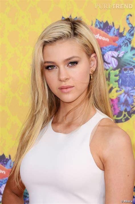 Transformers Qui Est Jolie Blonde Nicola Peltz