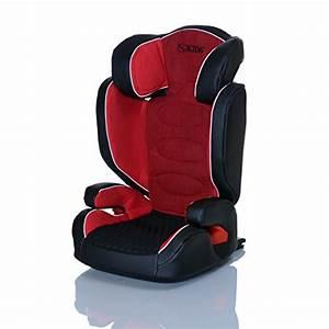 Kindersitz Mit Isofix 15 36 Kg : preisvergleich und test lcp kids auto kindersitz neptun ~ Jslefanu.com Haus und Dekorationen