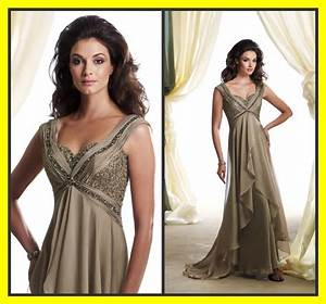 mother of the bride suits groom gowns dresses glasgow With cheap plus size formal dresses for weddings