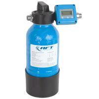 demineralisiertes wasser kaufen vollentsalzer erzeugen demineralisiertes wasser