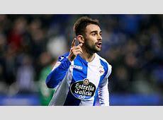 Deportivo 10 Leganés resumen, resultado y gol del