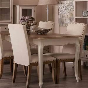 Beautiful Tavoli Da Cucina Classici Gallery Home Interior Ideas hollerbach us