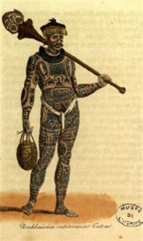 le tatouage polyn 233 sien le tahiti traveler