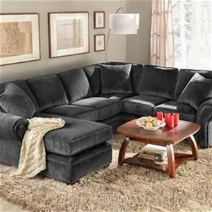 wholehomer md 39belleville iv39 3 piece sectional in a left With belleville sectional sofa sears