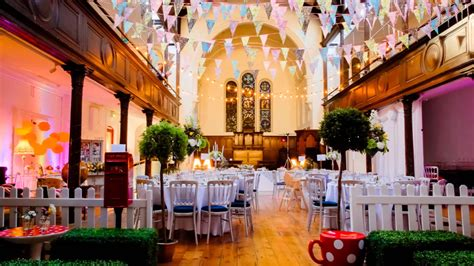 theme wedding decoration ideas vintage tea wedding by theme works weddings 1548