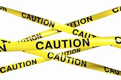Caution Tape Clip Pngio Transparent