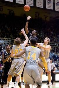 Purdue Men's Basketball vs. Valparaiso Dec.7   Sports ...