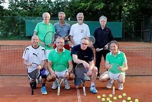 Tv Eiche Horn : tennis herren 60 auf erfolgskurs ungeschlagen zum titelgewinn tv eiche horn ~ A.2002-acura-tl-radio.info Haus und Dekorationen