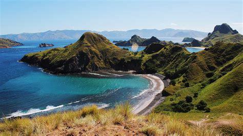wisata pulau sumba jalanusantara journey