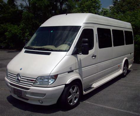 Coach Limousine Service by Executive Coach From F L Limos Limousine Service