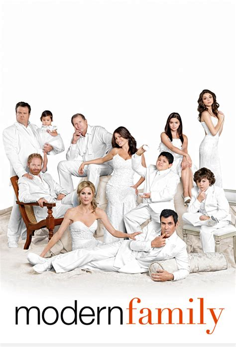 modern family free modern family free modern family episodes at watchepisodes4