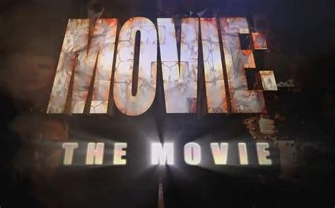 'movie The Movie' An Epic 9 Minute Trailer Parody