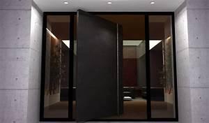 les 13 meilleures images du tableau porte d39entree cotim With meuble de rangement hall d entree 11 placard sous escalier sur mesure paris nantes vannes