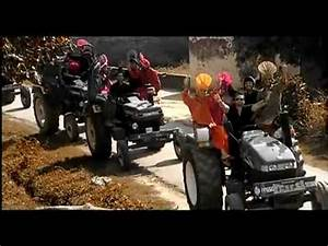 Pics For > Landi Jeep Bullet Ford Te Safari
