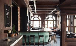 W M : wm mulherin s sons restaurant review philadelphia usa wallpaper ~ Eleganceandgraceweddings.com Haus und Dekorationen