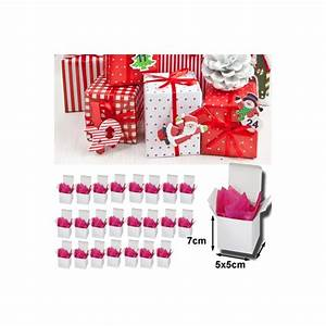 Calendrier Avent Fille : calendrier avent maison pratic boutique pour vos loisirs creatifs et votre deco ~ Preciouscoupons.com Idées de Décoration