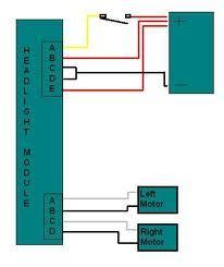 Ignition Switch Wiring Yamaha Rhino Forum Forums