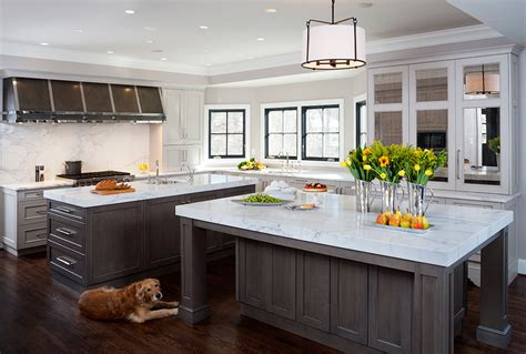 transitional kitchen designs transitional kitchens in md dc va custom kitchen 2916