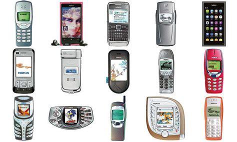 nokia handy neu original nokia 9210 communicator handy mobile phone