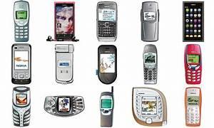 Alle Nokia Handys : original nokia 3650 nhl 8 smartphone multimedia handy wap ~ Jslefanu.com Haus und Dekorationen