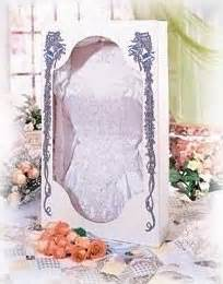 wedding gown preservation provo wedding guide With preserving wedding dress