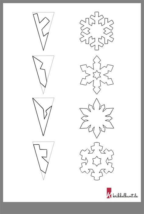 pin  christmas crafts