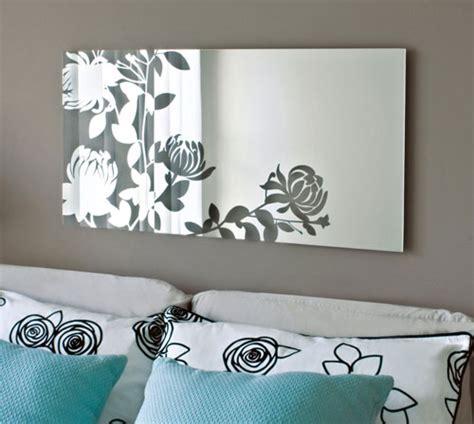 18 Beautiful And Modern Mirror Designs  Design Swan