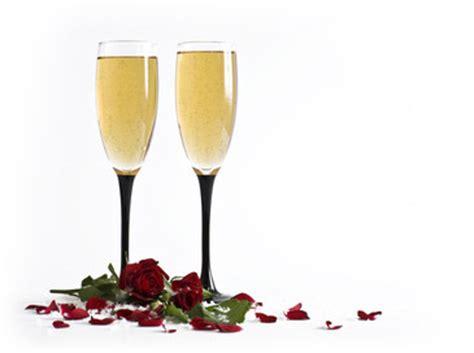 chambre spa privatif lille fêtez la valentin la fête des amoureux en toute