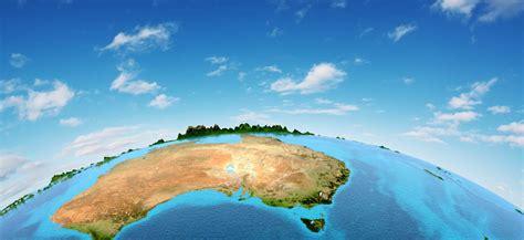 Geografia y Clima