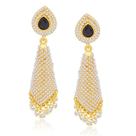 earrings sukkhicom