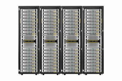 Hpe Storage 3par Flash Storeserv Array Data