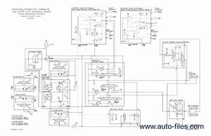 Bobcat 763 Hydraulic Parts Diagram  Engine  Wiring Diagram