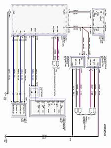 Ford Transit Mk6 Wiring Diagram