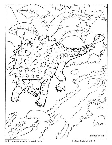 dinosaur coloring pages dinosaur coloring pages animal coloring pages for