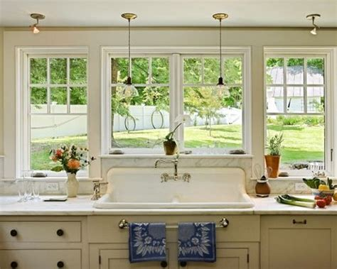 kitchen sink window ideas window kitchen sink design ideas remodel pictures