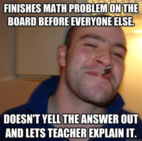 Meme Math Problem - math problem meme jackie chan spyingeyez pictures