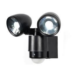 Pir Outdoor Lights
