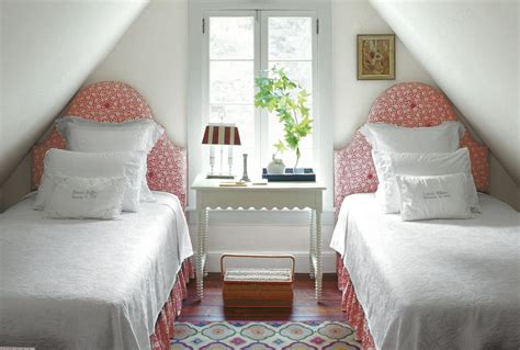 20 Small Bedroom Design Ideas Decorating Tips For Small