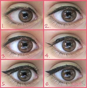simple eye cream