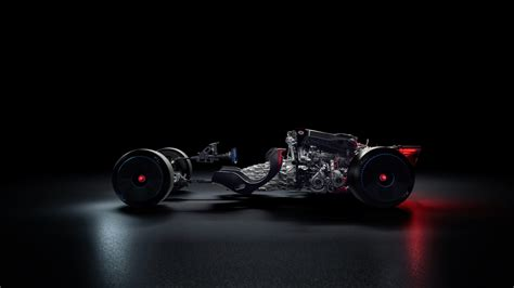 With the experimental study of the bugatti bolide, the french luxury car manufacturer is presenting a new and unique vehicle concept for the ultimate bugatti performance kick: New Bugatti Bolide Revealed: Track-Only Hypercar With 311 ...