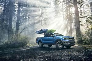 Consommation Ford Ranger : les chiffres de consommation d essence du ford ranger 2019 d voil s ecolo auto ~ Melissatoandfro.com Idées de Décoration