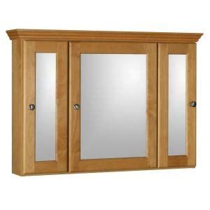 strasser simplicity medicine cabinets simplicity by strasser ultraline 36 in w x 27 in h x 6 1